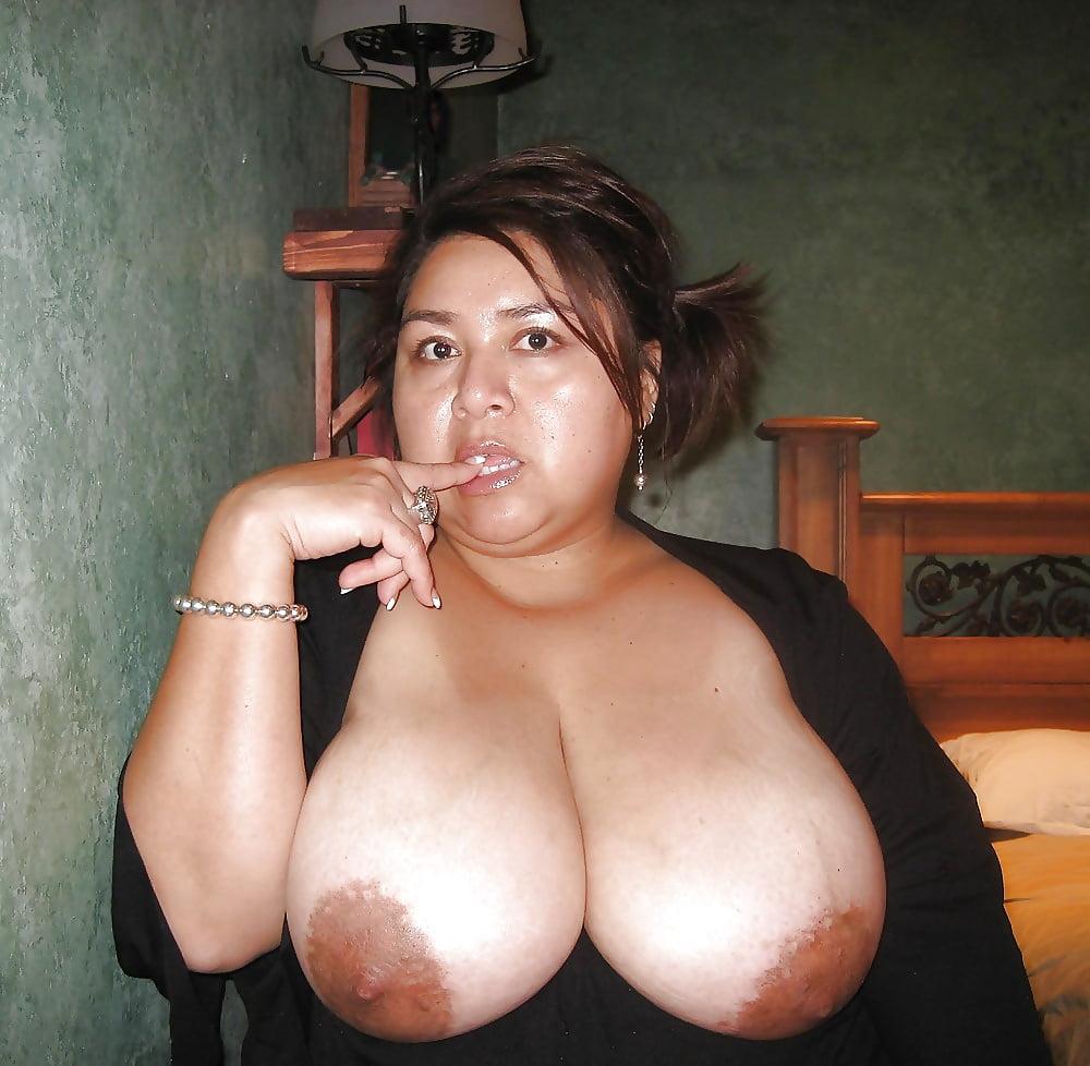 Sameera naked booty image