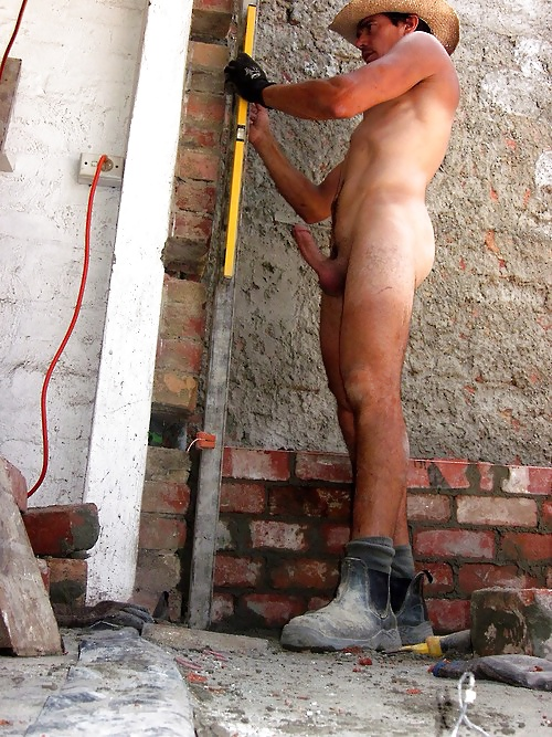 construction-workers-sex-lesbian-video