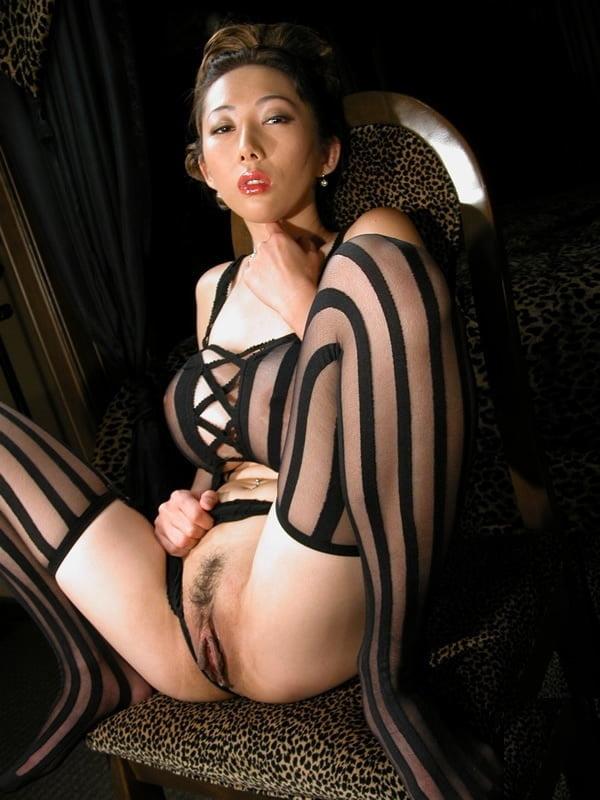 Top asian female porn stars-6988