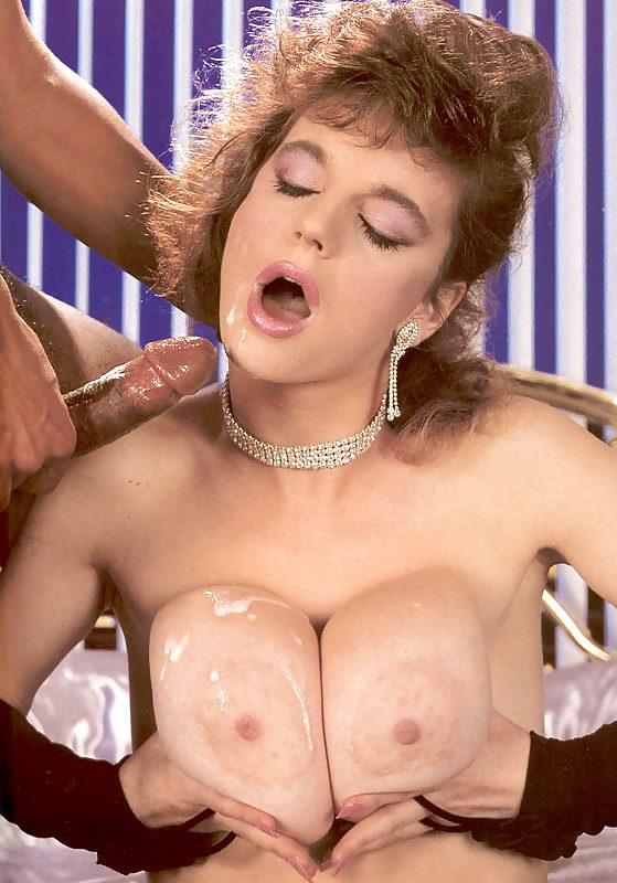 retro-nude-facial-free-anal-sexvideos