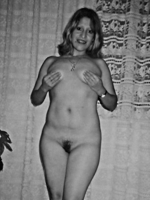 shy webcam porn