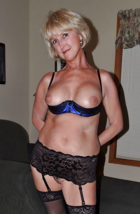 free amateur bbw porn