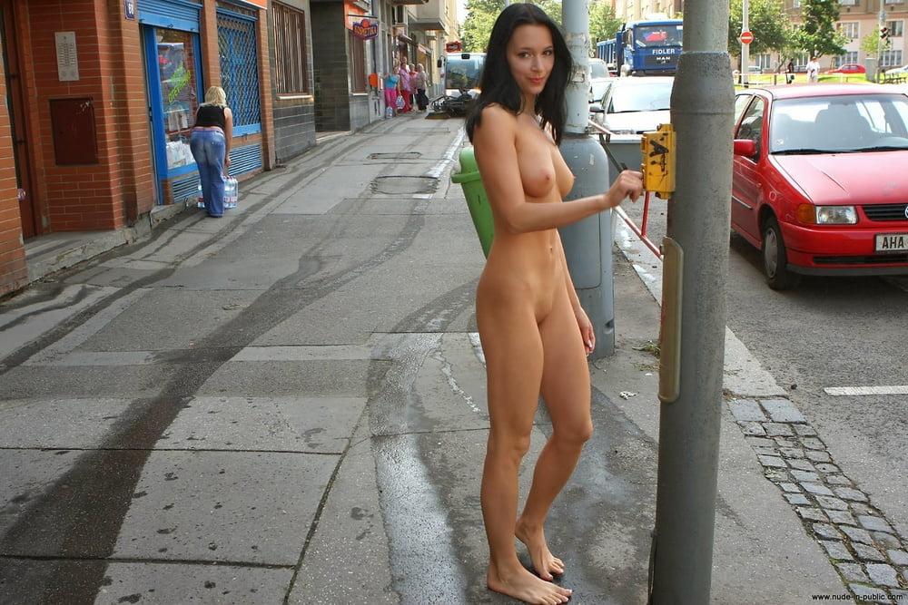 Exposed In Public Semi Public Nude Tumblr Public Flashing Photo Feed