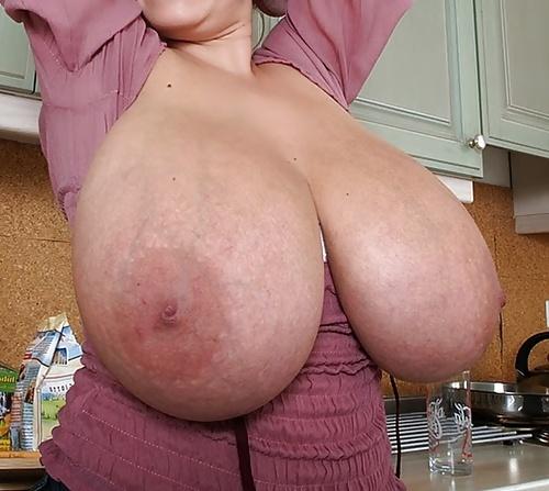 blogspot at Huge boobs