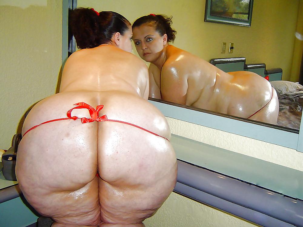 Big ass bbw booty, bollwood xxx gif