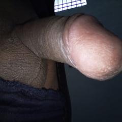 My Big Lund