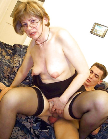 Hot Young Babe Rides Cock