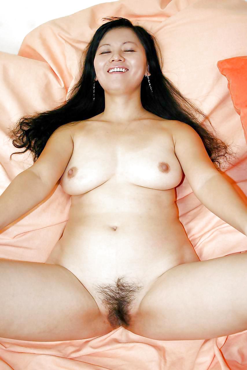 tibetan-porn-photo-video-cute-naked-chubby-latina-girls