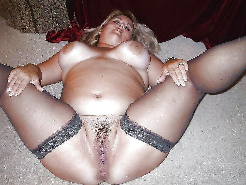 некоторые будут вагина русских полных зрелых женщин секс недавно