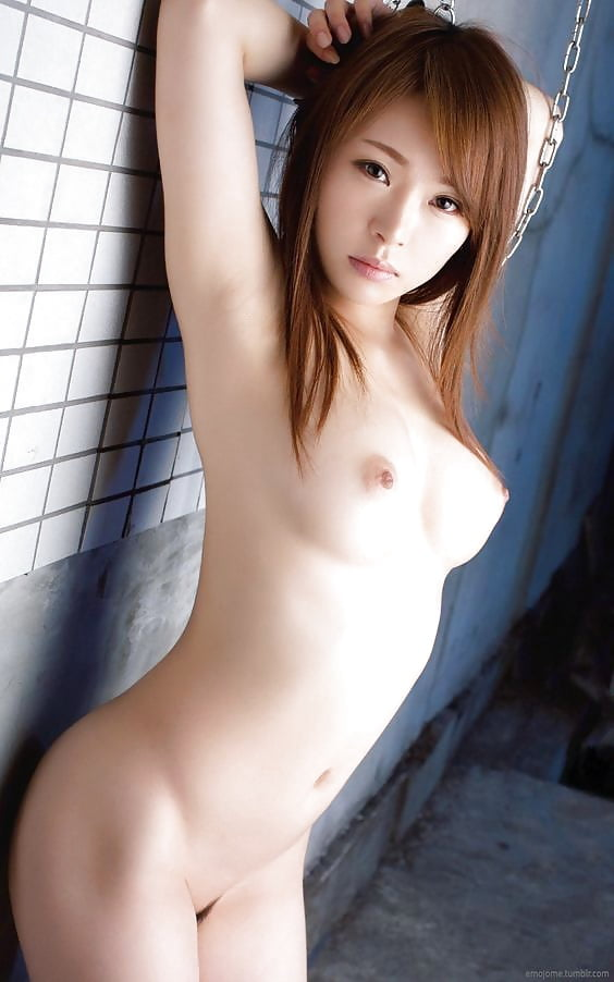 Japanese women with big boobs-3178