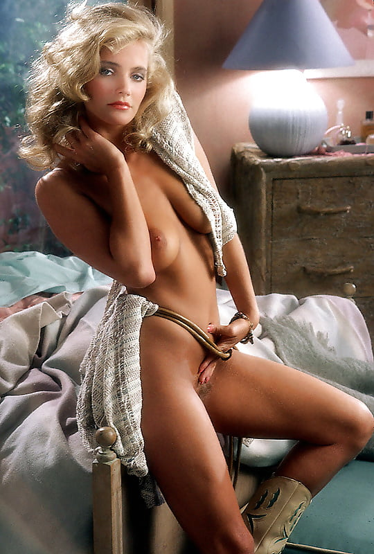 Kimberly eurto nude — 3