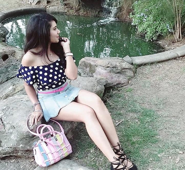 Lisa ann natural tits-5594