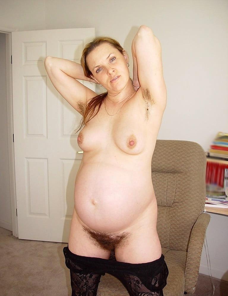 Sexy ghoda ladies-3788