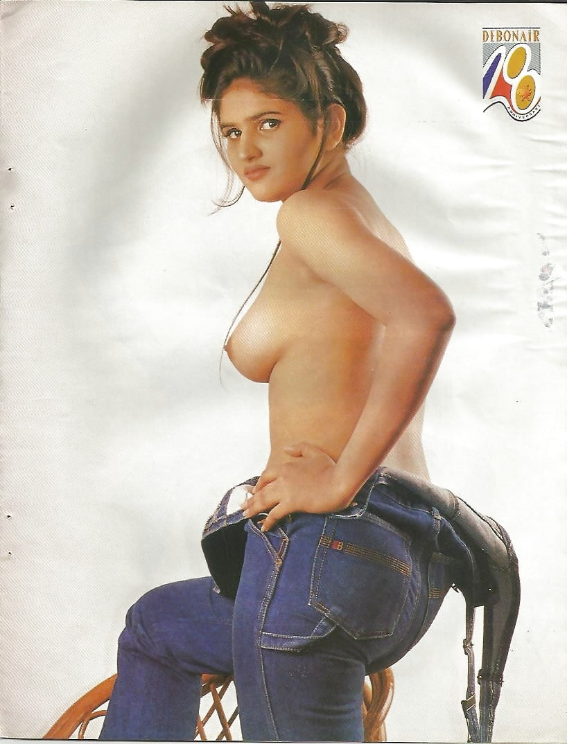 retro-indian-model-nude-pics