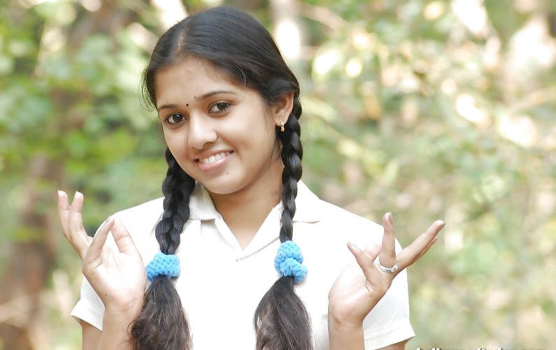 Kerala school ladies sex video-3999