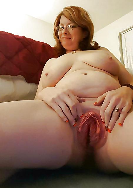 beautiful wife shared
