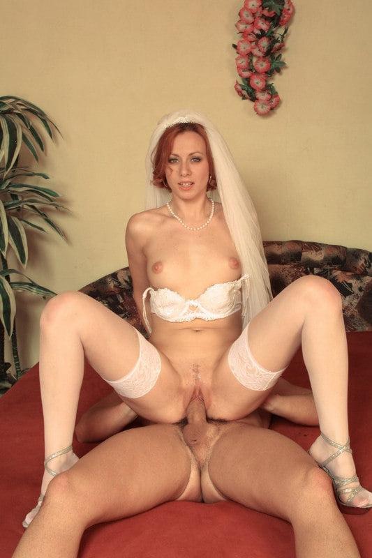 Фото ебли невест волосатых, смотреть порно ролики как изменяют