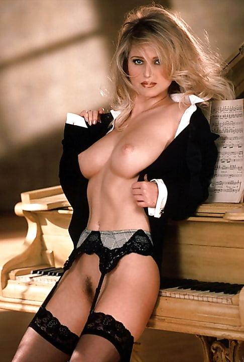Deanna Brooks Pornstar Bio, Pics, Pics