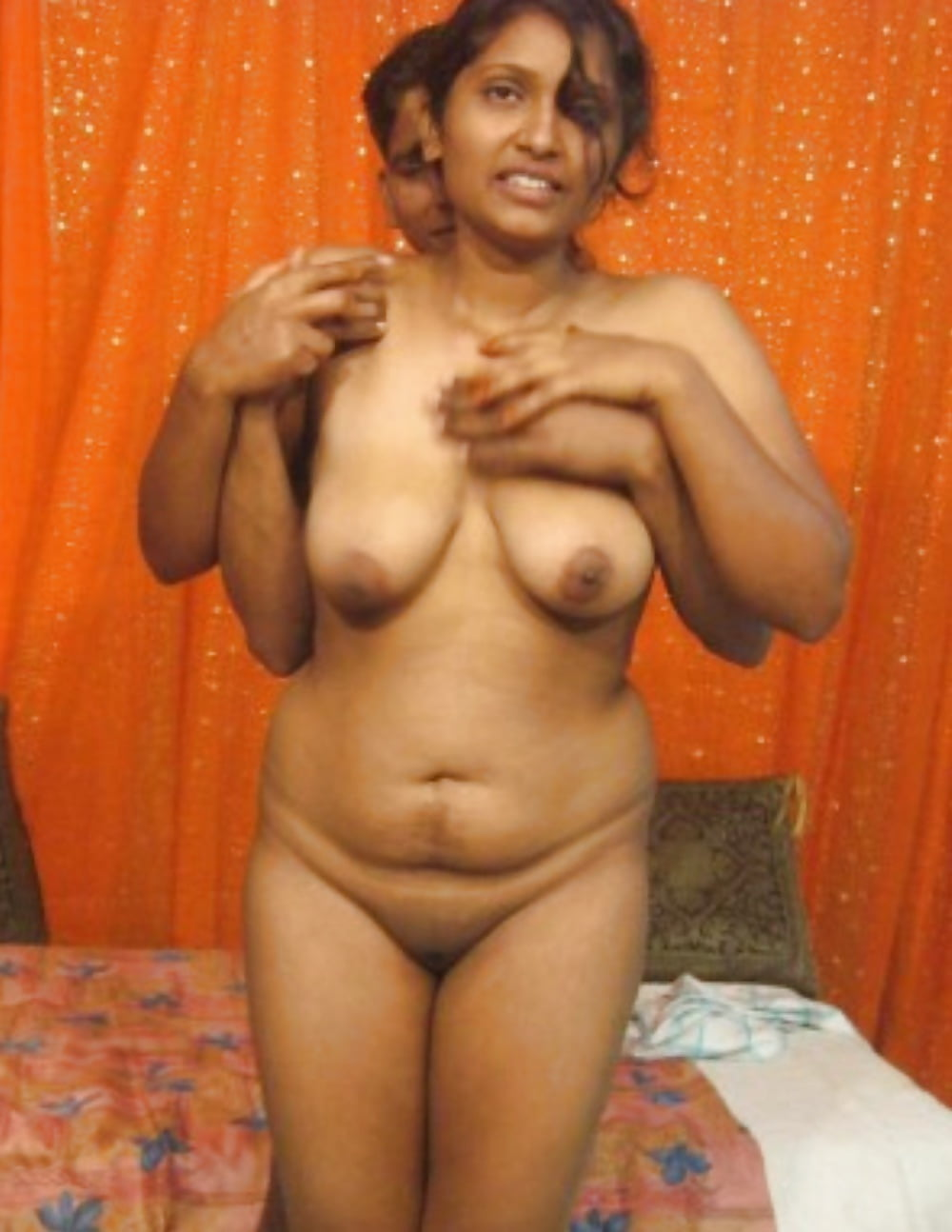 Pakistan moms naked, saxy fuck picture