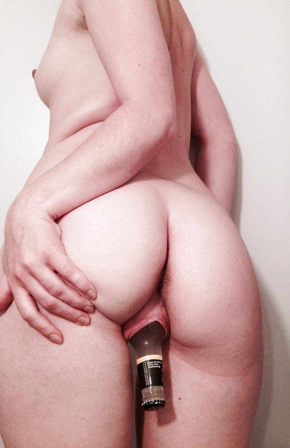notions-black-bottle-stuck-in-vagina-naked-pics-gina-lynn