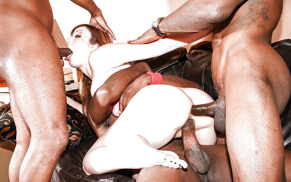 Gang bang most biggest sex — pic 2