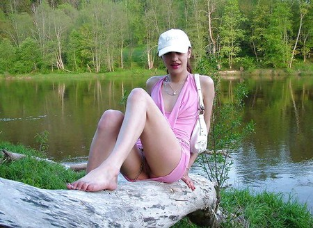 Hot-Girl 66