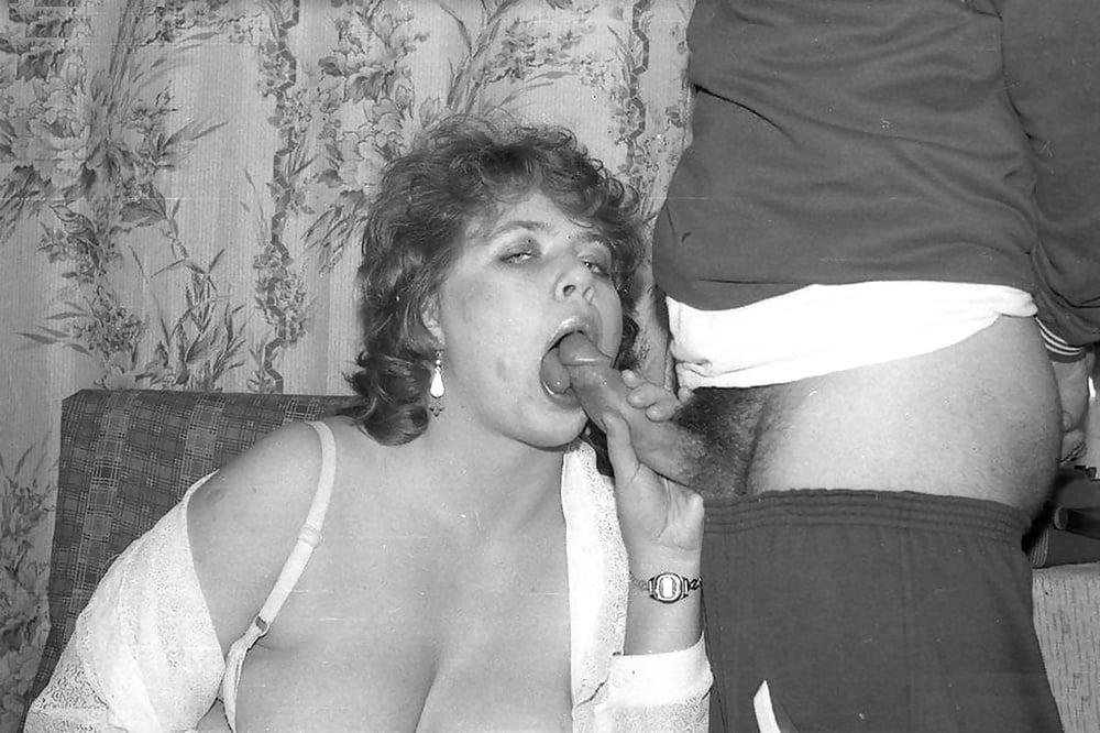 Советские свингеры порно фото извращенцы