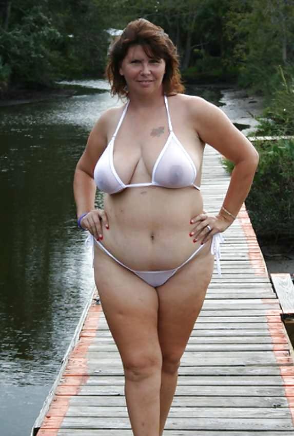 Adult archive Read code name bikini free online