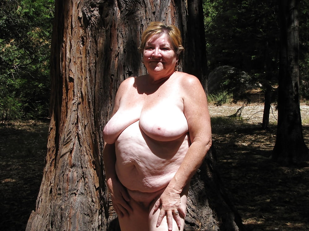 Nepal nudist bbw — pic 15