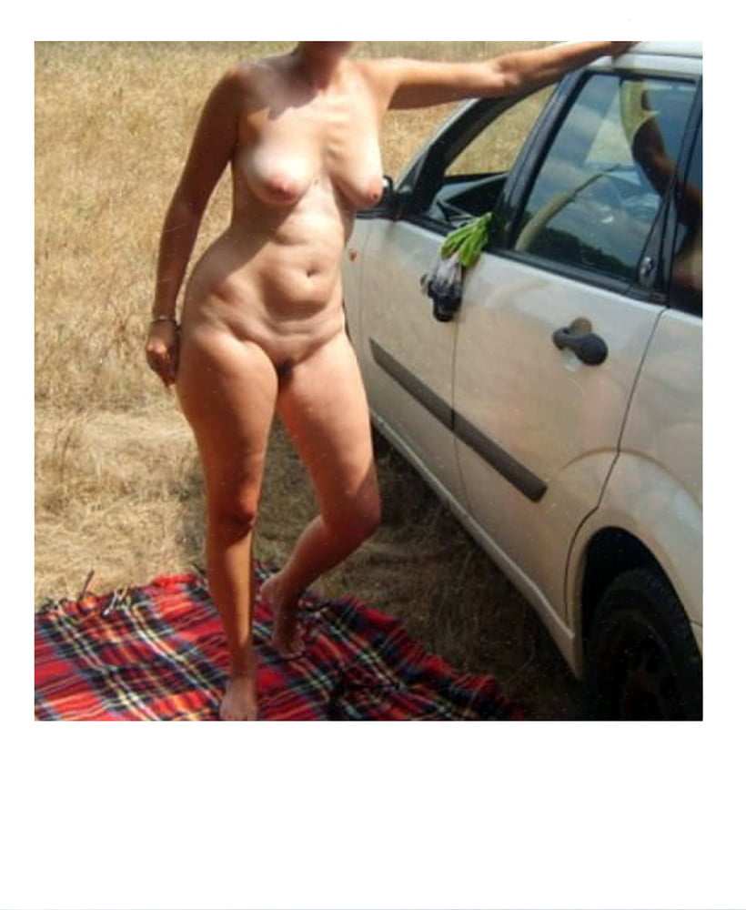 Whores, Hookers & Cars 005 - 49 Pics