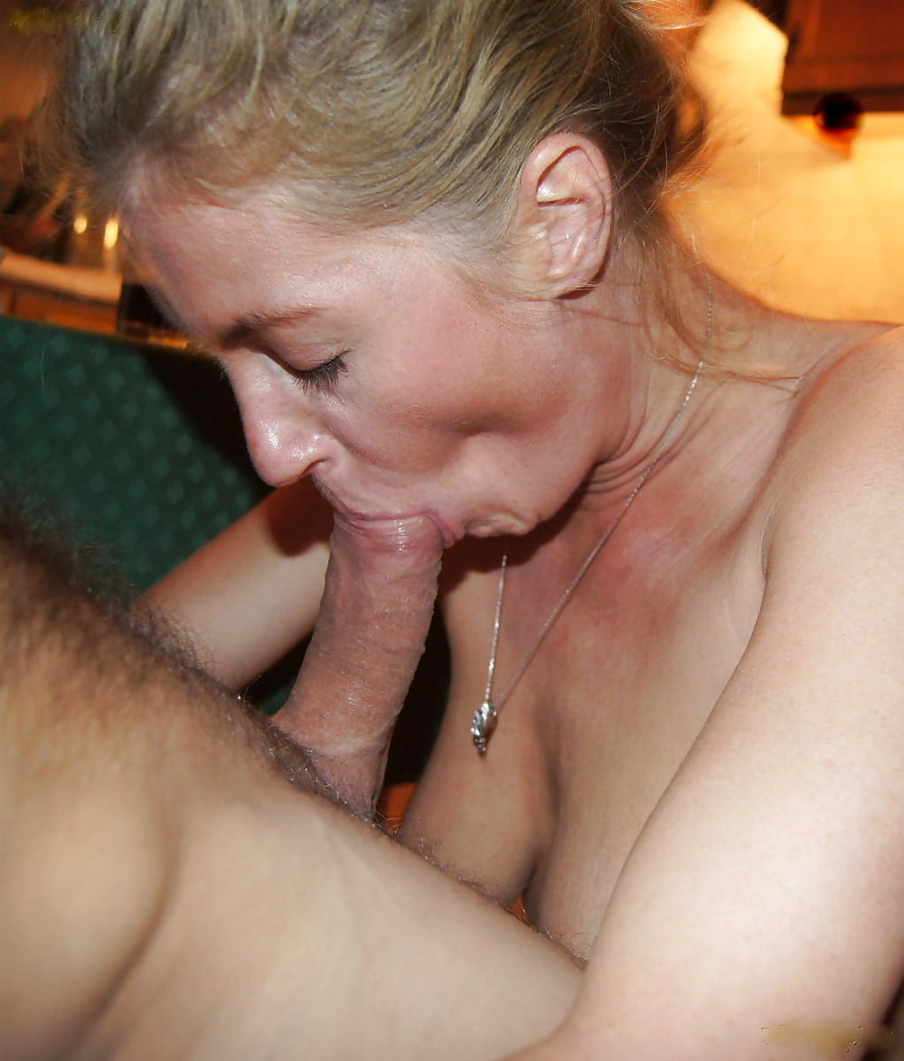 loving-wife-gives-head-referee-babe-fuck