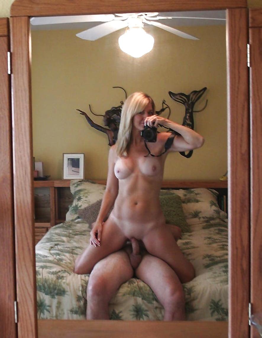 этой истории как сделать эротическую фотку в зеркало мужчин некоторые