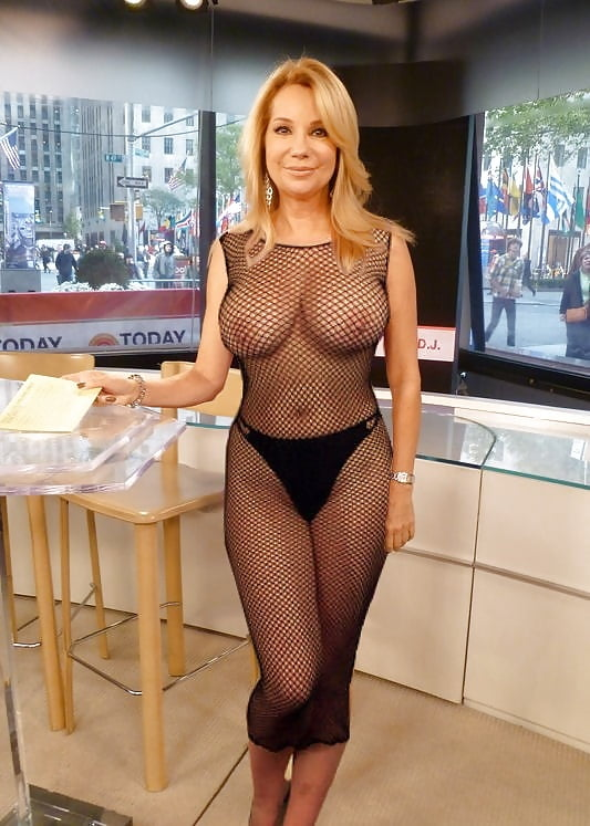 pictures-of-kathy-lee-gifford-tits