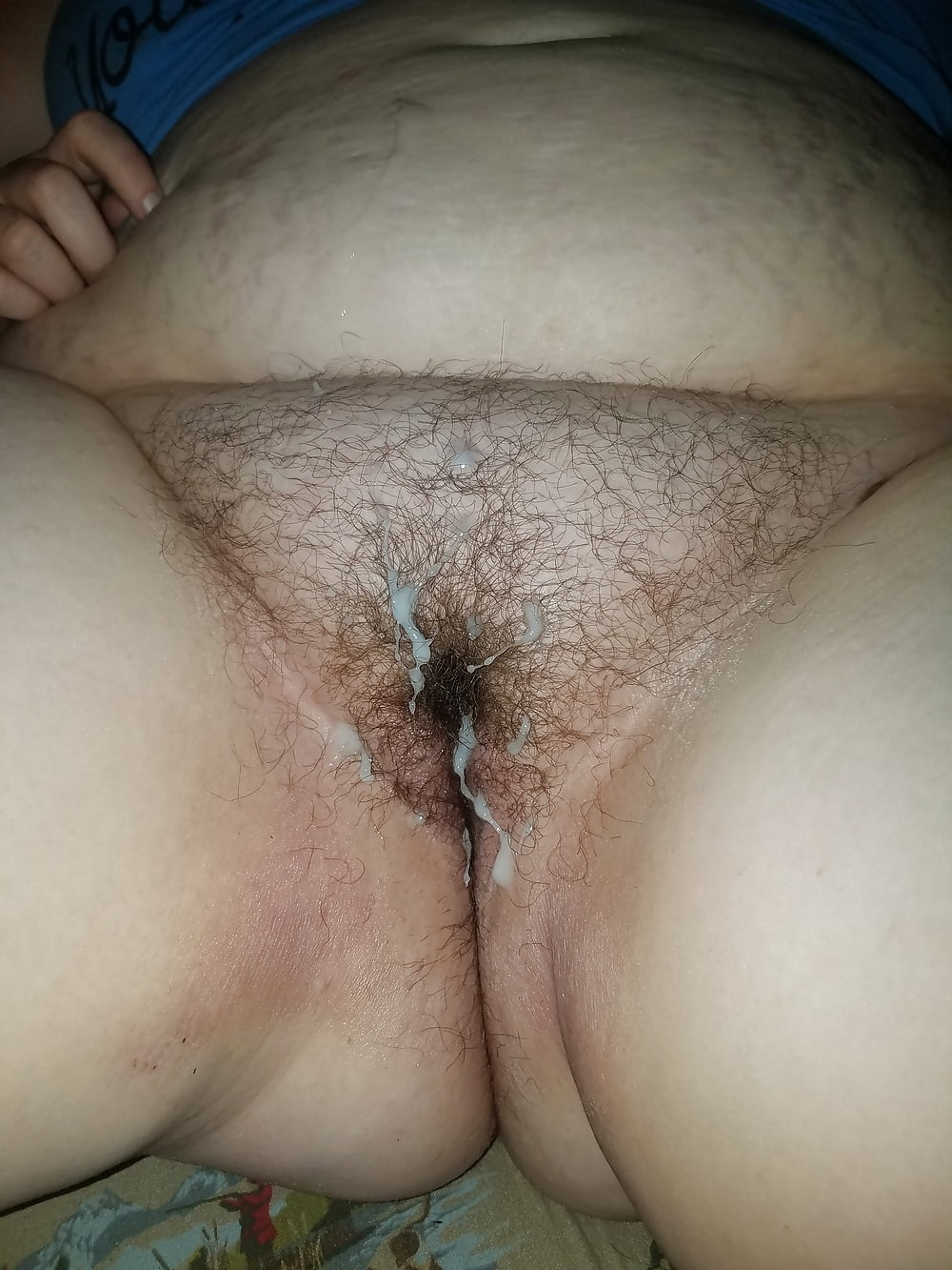 Shaved pussie pictures