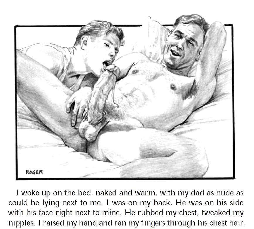 gays Word