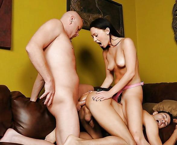Муж трахает любовницу порно — pic 1