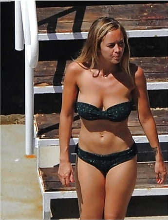 Nackt  Enora Malagre #TheFappening