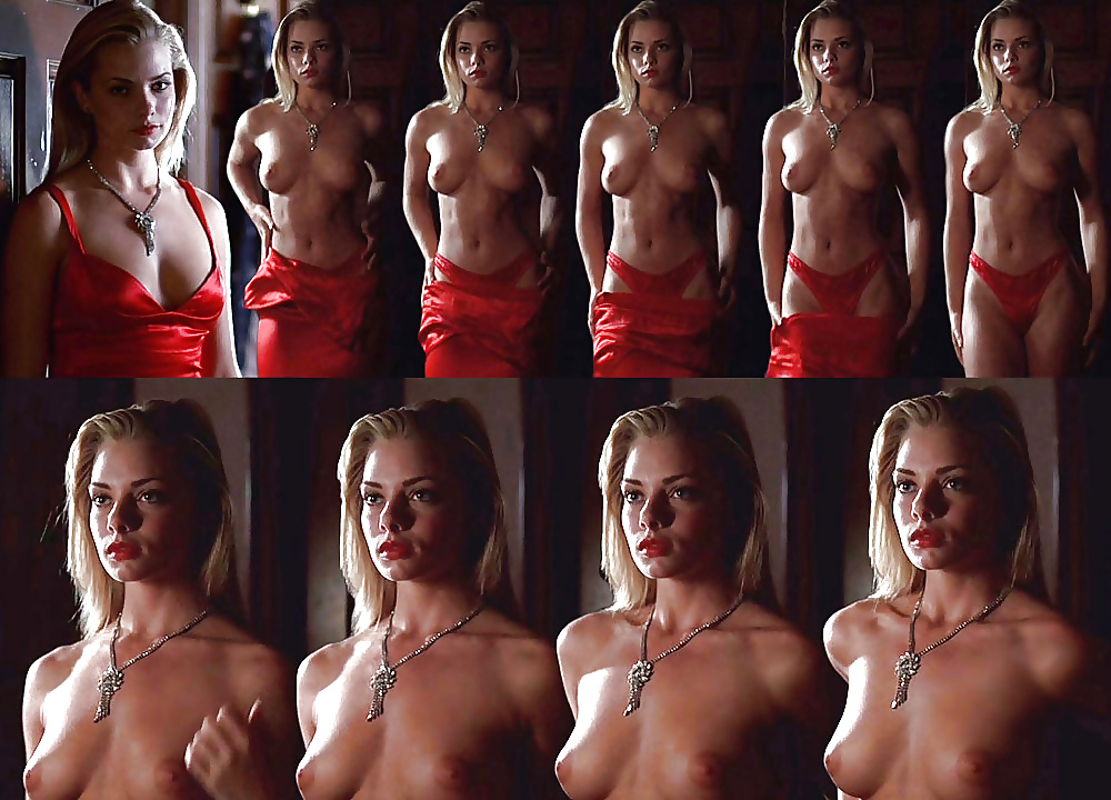 billard-porn-jaime-pressly-naked-videos-smith-cum