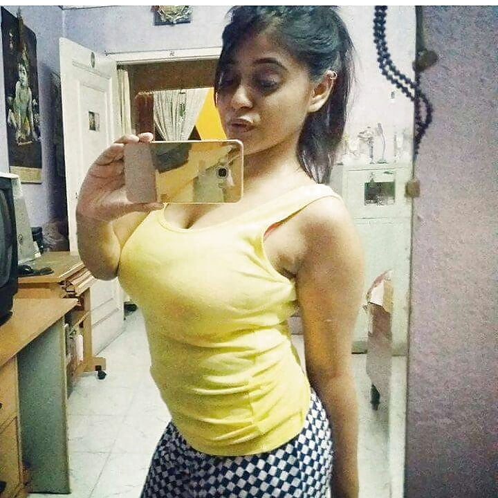 Sexy aunty mumbai