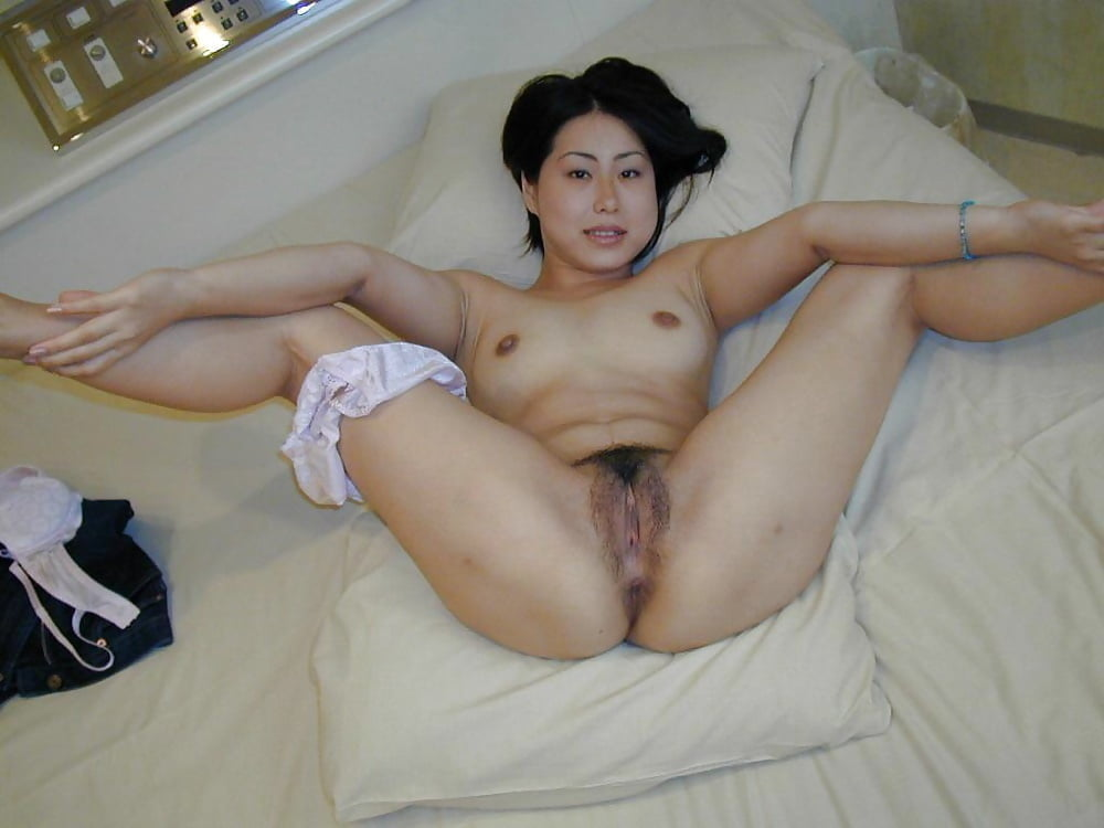 Mature Japanese Housewives, Old Naked Black Women