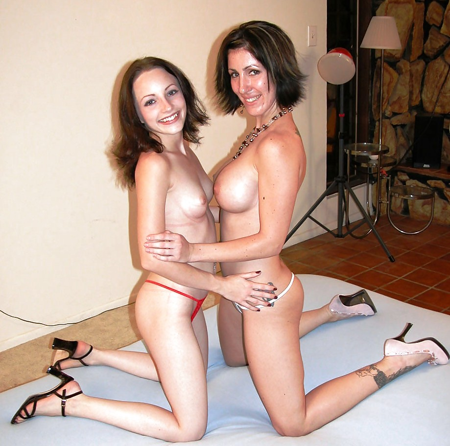 milf-motherhood-fondling-young-girls-naked-gymnastics-free-movie