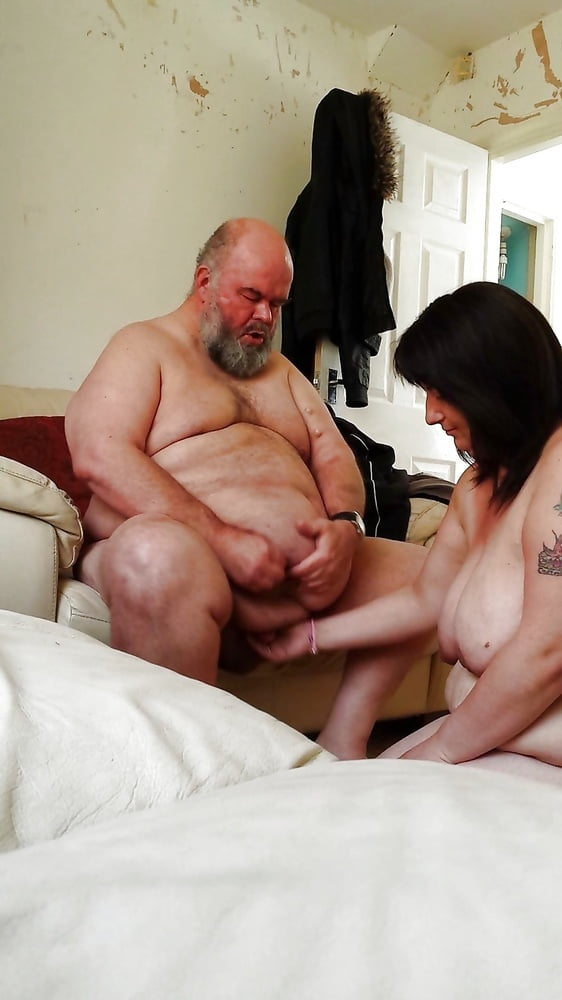jerk-old-fat-guy-porn-hot-naked-females