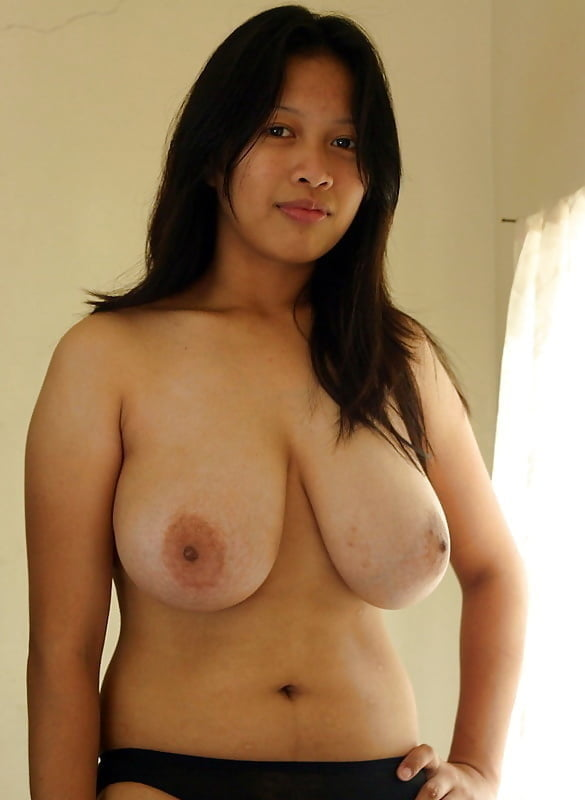 Sexy indonasi naked boobs 10