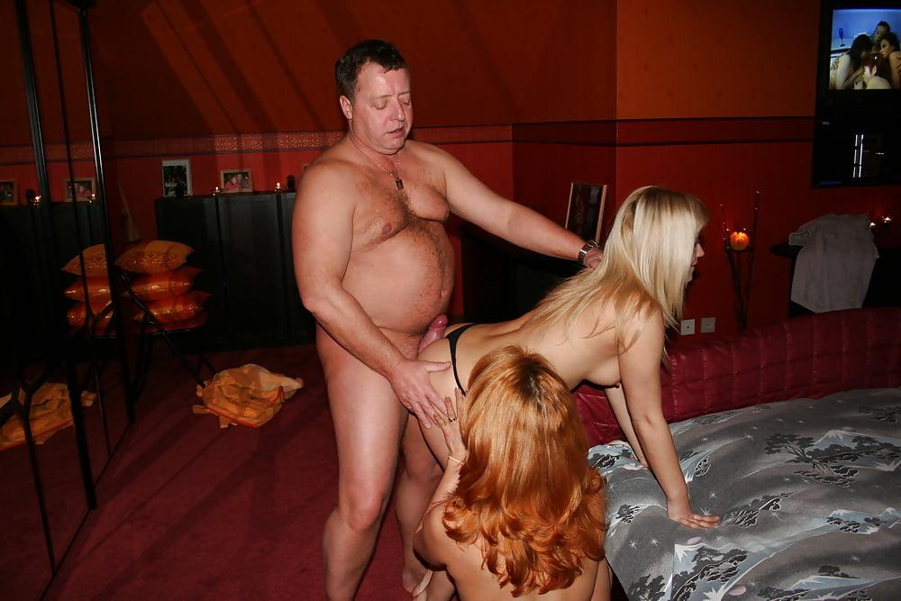 Вызвать проститутку на дом г екатеринбург