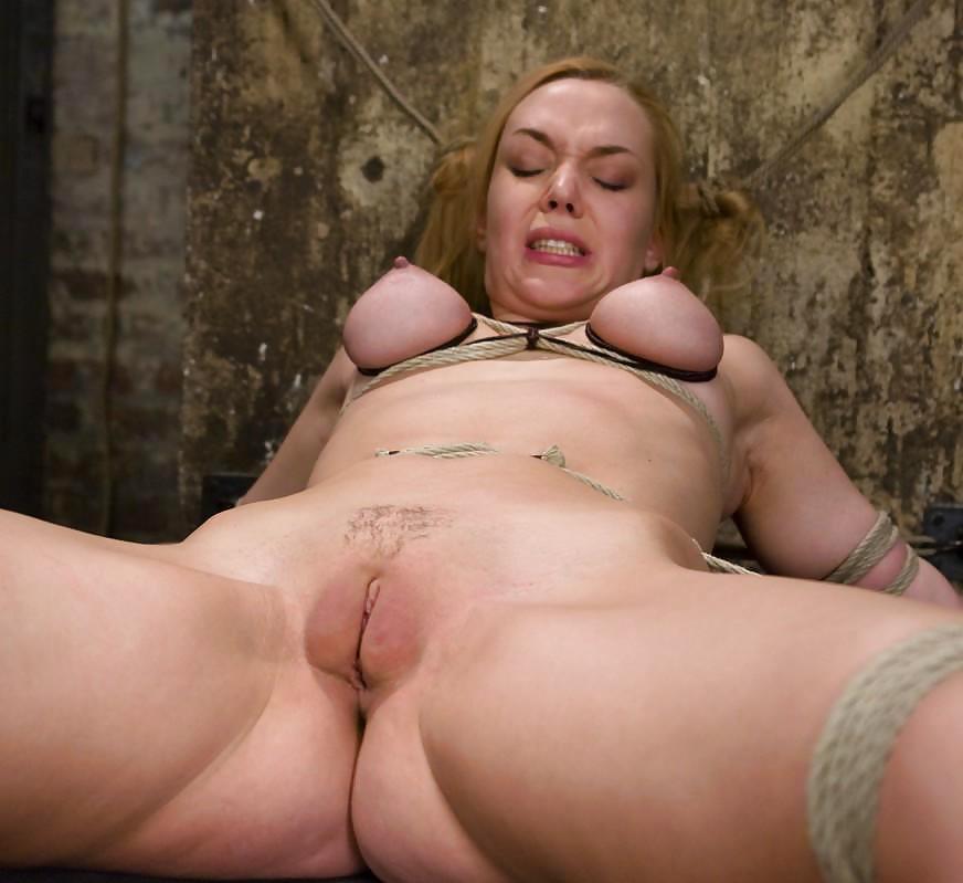 free porn slave sex