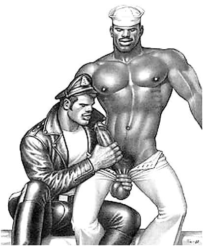 top gay porn blogs