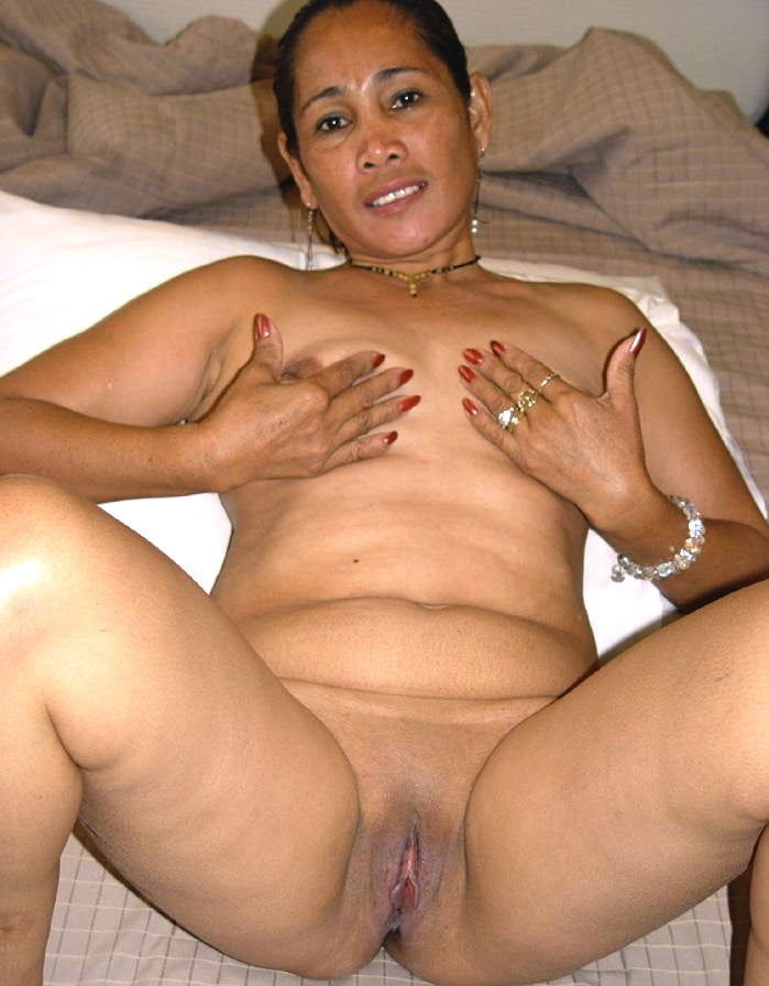 indonesia-milf-nudes-how-to-lick-vagina-vids