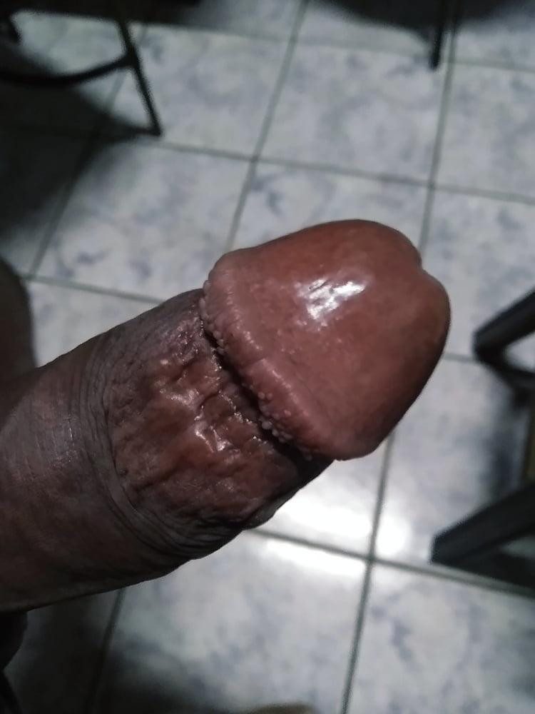 Porn dick black Black Whore