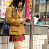 japanese schoolgirl 2