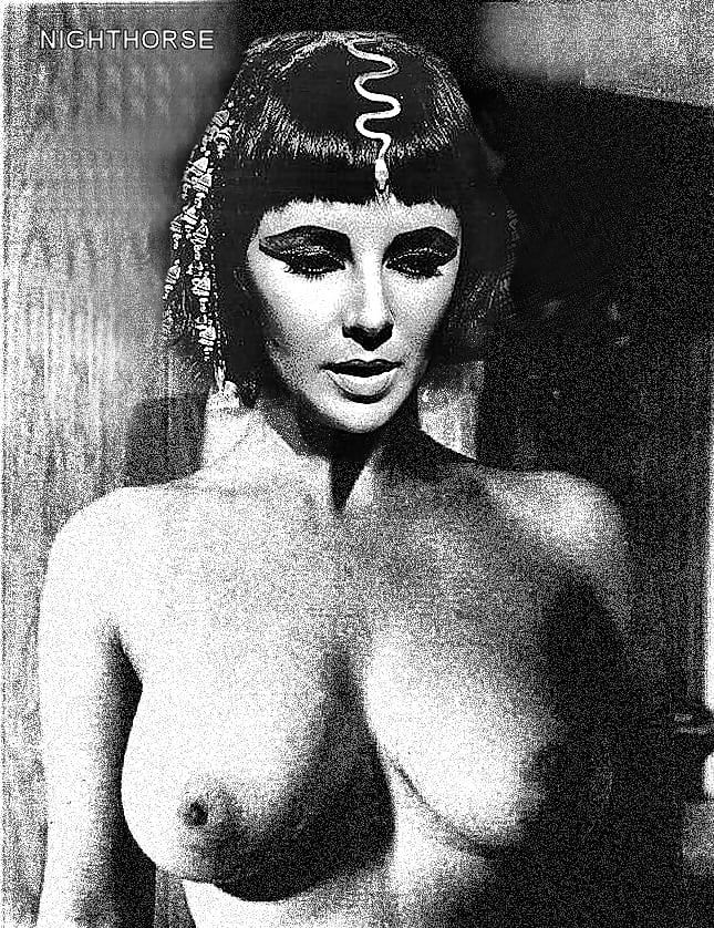Elizabeth taylor nude, sexy, the fappening, uncensored